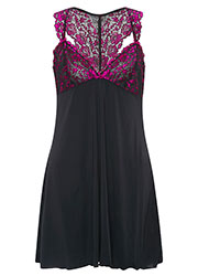 Pour Moi Fever Chemise Zoom 2