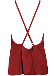 Pour Moi Sofa Love Camisole Zoom 2