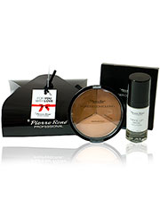 Pierre Rene Professional Essentials Contour Kit Zoom 2