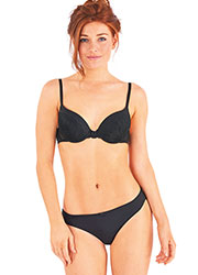Pretty Polly Grace Brief Zoom 3