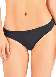 Pretty Polly Grace Brief Zoom 1