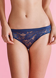 Promise Luxury Sophie Brazilian Brief Zoom 1