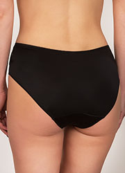 Rosme Black Label Deep Brief Zoom 2