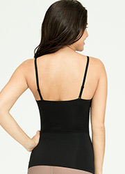Spanx Thinstincts Convertible Cami Zoom 2