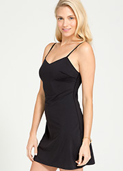 Spanx Thinstincts Convertible Slip