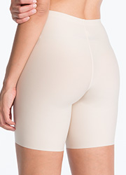 Spanx Thinstincts Mid Thigh Short  Zoom 3