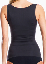 Spanx Thinstincts Tank Top Zoom 2