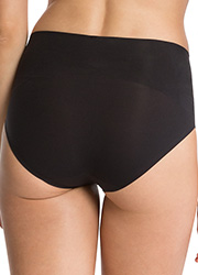 Spanx Undie Tectable Smoothing Briefs Zoom 4