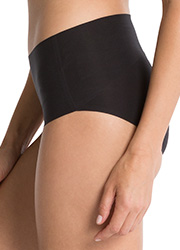 Spanx Undie Tectable Smoothing Briefs Zoom 3
