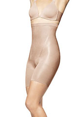 Spanx In-Power Line Super Higher Power Shaper Short Zoom 2