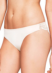 Wonderbra Refined Glamour Brazilian Brief Zoom 1