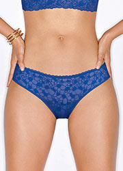 Wonderbra Sexy Brazilian Brief Zoom 3