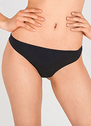 Wonderbra Ultimate Silhouette Thong