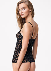 Wolford Amelia Top Zoom 2