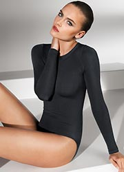 Wolford Berlin Body Zoom 1