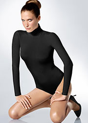 Wolford Colorado Body Zoom 2