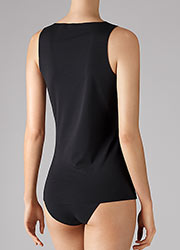 Wolford Pure Top Zoom 3