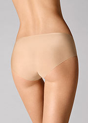 Wolford Skin Panty Zoom 2
