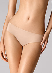Wolford Skin String Zoom 2