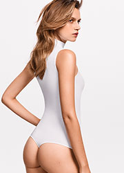 Wolford Viola String Body Zoom 2